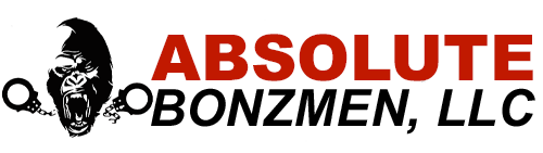 Bail Bondsman Florida - 24 7 Bail Bond Company | Absolute Bonzmen